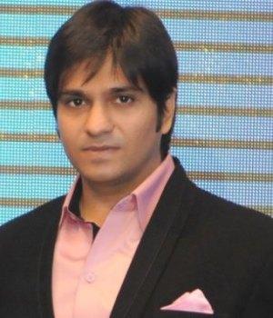 Esa Mohammed Aref, Managing Director, Aref Abdul Sattar Textile Pvt Ltd.