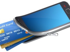 Indian M-wallet market to grow 141 pc to reach Rs 30,000 crore: Study