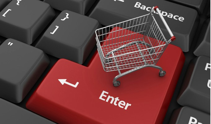 Note Ban: E-tailers resume cash-on-delivery option for payment