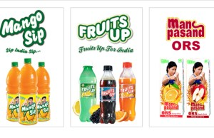Manpasand Beverages all set to expand, set up 4 more plants in 1.5 years