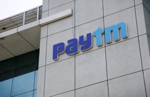 Paytm aims 400 cr worth retail store transactions by year-end