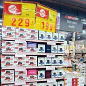 spar-hypermarkets-1