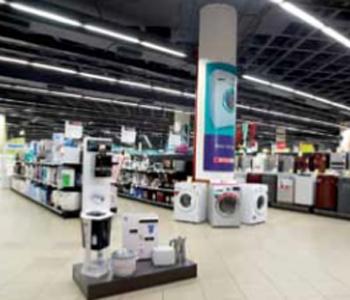 spar-hypermarkets-13