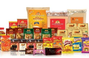 ITC to set up integrated consumer goods facility in Odisha