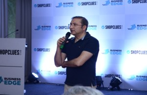 ShopClues launches tools to digitize merchants; expects 30 pc revenue in 2 years