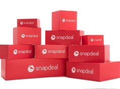Demonetization: Snapdeal launches cash on demand service for customers
