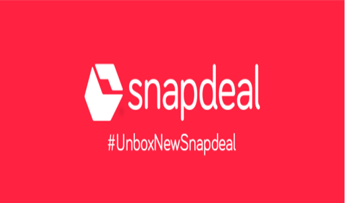 Snapdeal Deal of the day 24 November Get Best offers and Deals from Snapdeal. Author:editor Published by: freekaamaal Snapdeal Deal of the day is an exclusive compilation of the best discounts and exclusive offers which are specially sponsored by Snapdeal and valid for only one day.