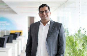 Paytm to become universal payments apps: Vijay Shkekhar Sharma