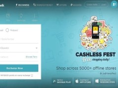 MobiKwik Lite hits 20 lakh downloads within 48 hours