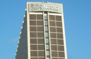 Nestle India declares interim dividend of Rs 16 per share for 2016