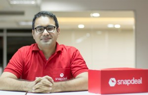 Snapdeal Trends 2016: Delhi-NCR most online shopping savvy city in India