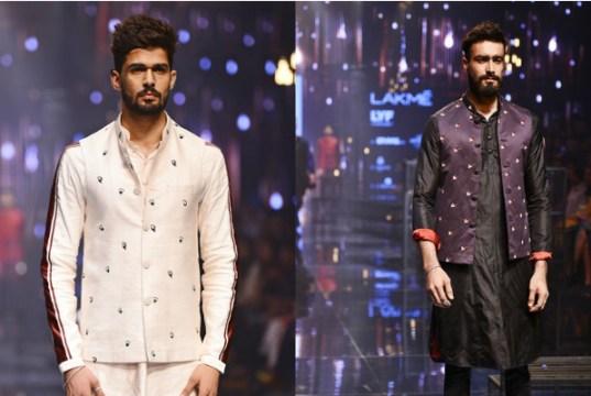 Multi-designer store for men opens in Delhi