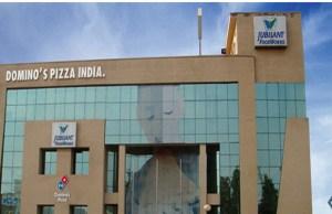 Jubilant FoodWorks appoints Pratik Pota as Chief Executive Officer