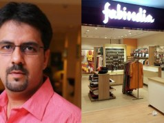 Fabindia ropes in Karan Kumar as Head of Brand and Marketing