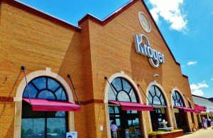 Kroger stores all set to hire 10,000 employees for supermarket division