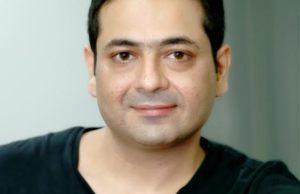 Mayank Kapoor, HR Head, Freecharge