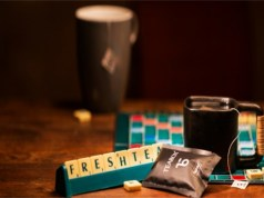 Teabox becomes first Indian global brand to reach more than 100 countries