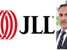 JLL India Appoints Manish Aggarwal as MD – North & East India