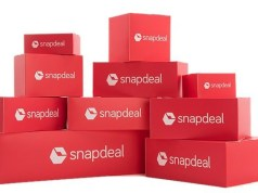 Snapdeal witnesses 50 pc growth in general merchandize category