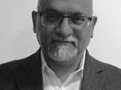 Vikas Gupta, CEO, ITC (Wills Lifestyle, John Players)