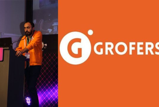 Exclusive: Grofers to extend services in 32 more cities