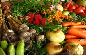 FSSAI to introduce regulations for organic foods
