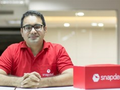 Snapdeal to lay off 600 people across e-commerce, logistics, payments operations over next few days
