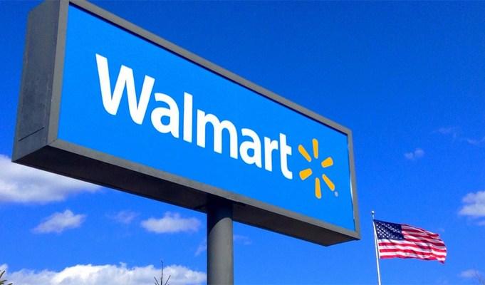 Walmart buys online outdoor retailer Moosejaw for US  million
