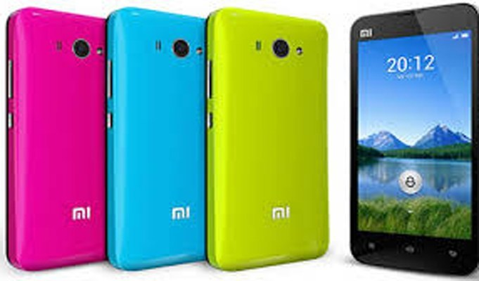 Xiaomi likely to soon procure single-brand retail license