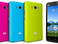 Xiaomi to ramp up offline distribution; eyes 25 pc revenue from segment