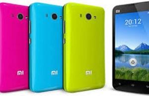 Xiaomi to ramp up offline distribution; eyes 25 pc revenue from segment
