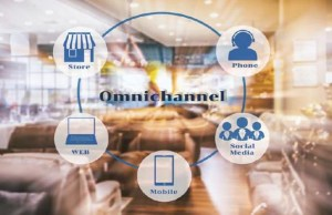 The inextricability of POS with Omnichannel