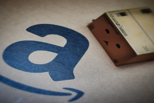 Souq to benefit immensely from its acquisition by Amazon