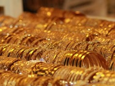 GJEPC to team up with Commerce Ministry to work on Udupi gold craft centre
