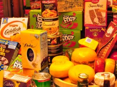 FSSAI bans import of food items with less than 60 pc shelf life