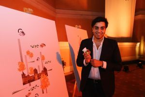 Bombay Perfumery to soon expand its presence in Tier II cities