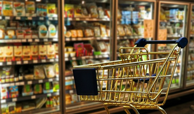 FMCG highest paying industry in India