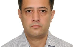Mohit Gill, Director, Phive Rivers Retail India