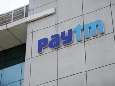 Paytm enters meal voucher business