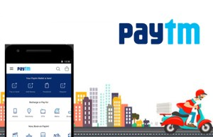 Paytm launches Food Wallet to provide tax-saving opportunities for corporate employees