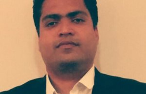 Santosh Dubey, Head of Projects, Bestseller India