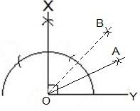 http://1.bp.blogspot.com/-Gb1u2_v_rs4/VpaVZRNpgoI/AAAAAAAAA78/1Cb4NxoWkL4/s1600/class-9-ncert-maths-ch11-constructions-4.JPG