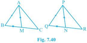 http://4.bp.blogspot.com/-tEd6D-p5Lng/Vgko-vFei9I/AAAAAAAAAYs/XtUpyr9gBfI/s1600/class-9-maths-chapter-7-ncert-18.JPG