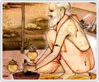 Origin and History of Ayurveda