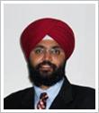 Harpreet-Singh[1]