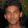 Yogesh-Golande