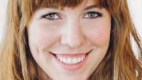 Interview with Annie Truex