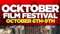 The Ocktober Film Festival Announces 2016 Film Selections