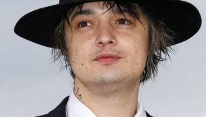 pete-doherty-300x350