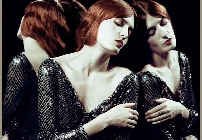 Florence-and-the-Machine-Ceremonials